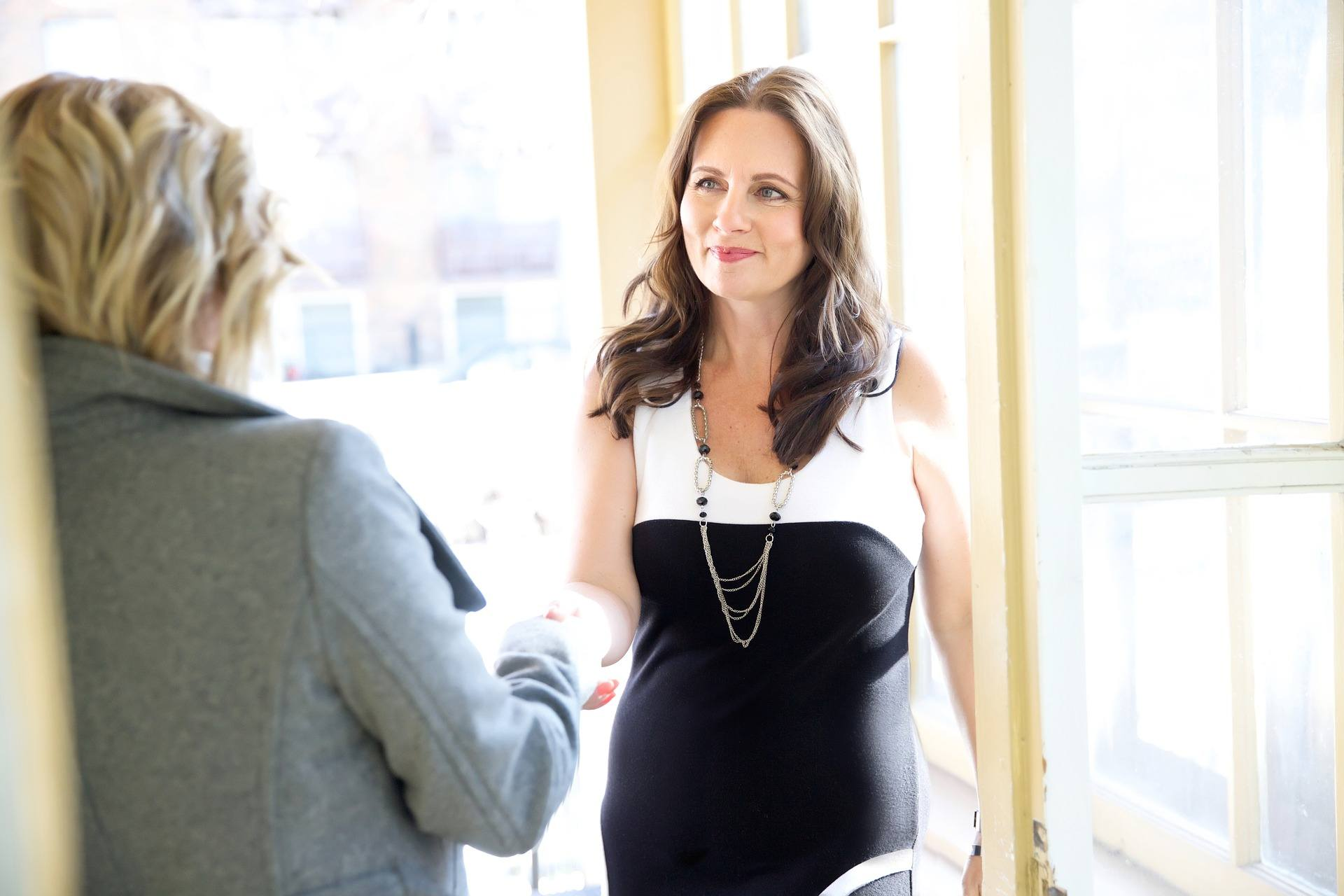 Looking for a MSP? How to Assess the Interview